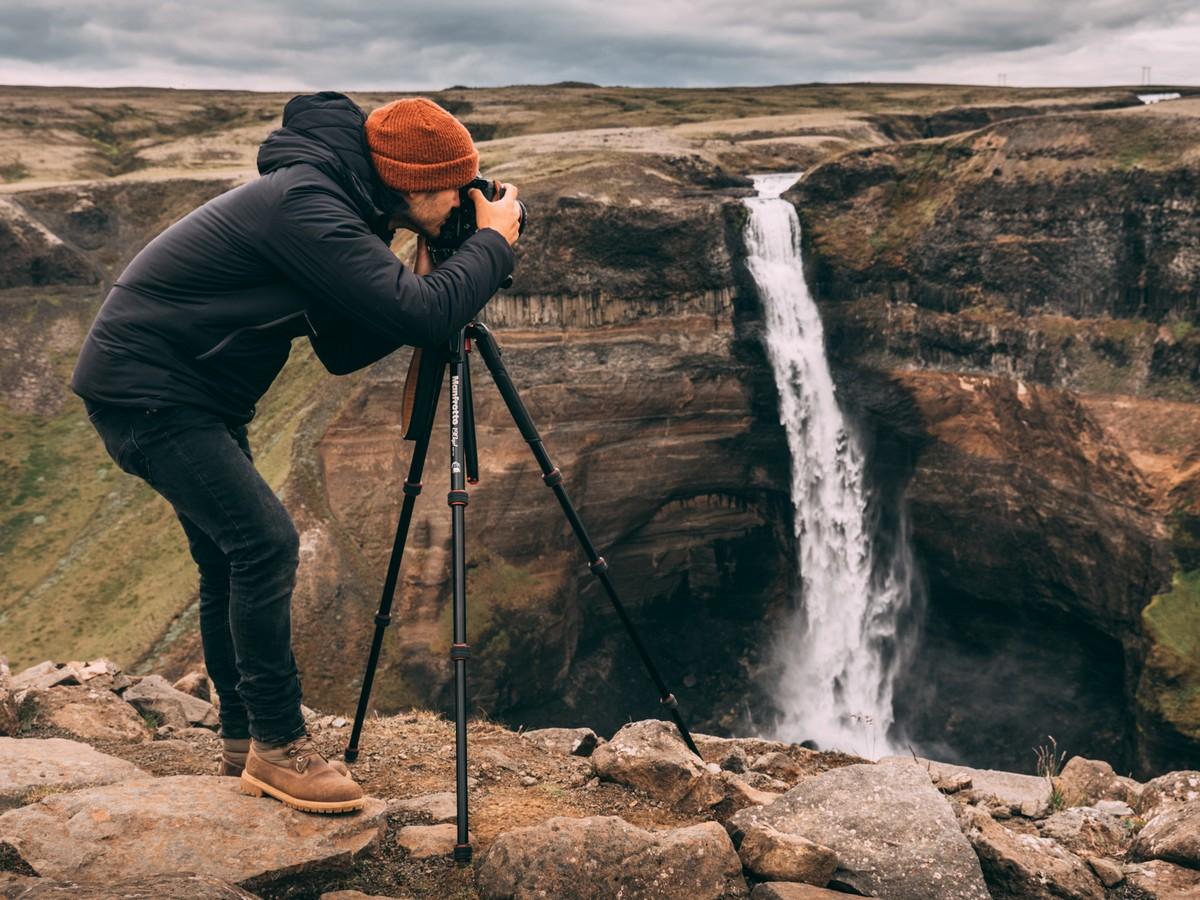 Formation PHOTO et VIDÉO en ligne - JC Pieri Formation Photographe Vidéaste Professionnel