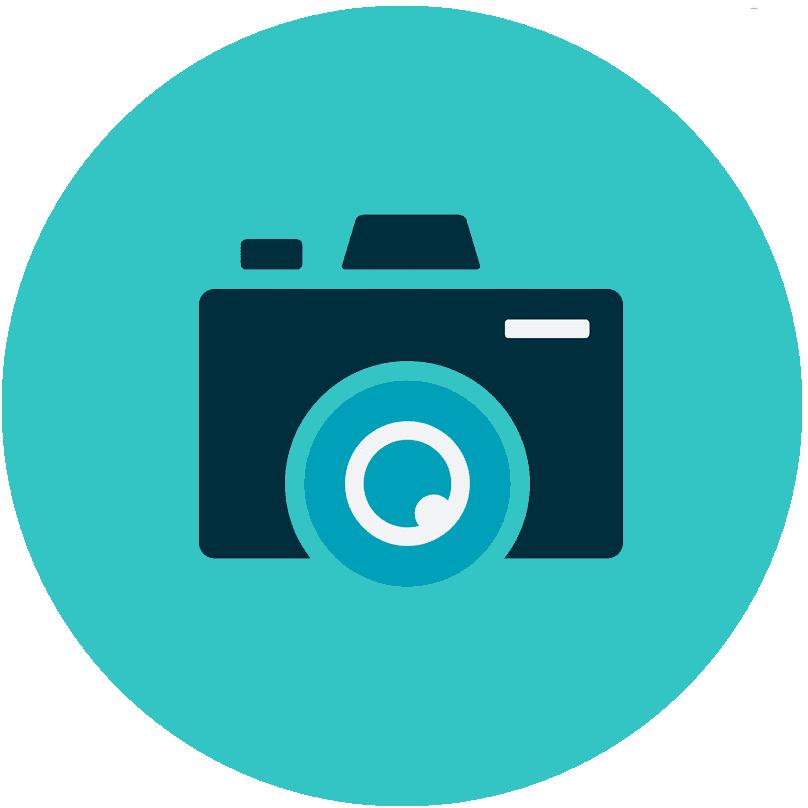 Logo Camera Formation Materiel Jcpieri Ab
