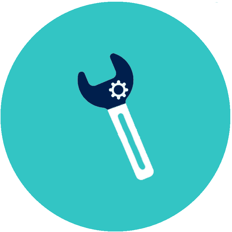Logo Support Technique Online Jcpieri Ab