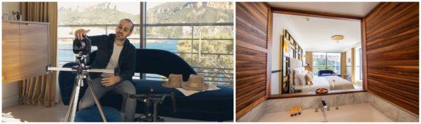 Photo Video Immobiliere Architecture Hotel Jcpieri