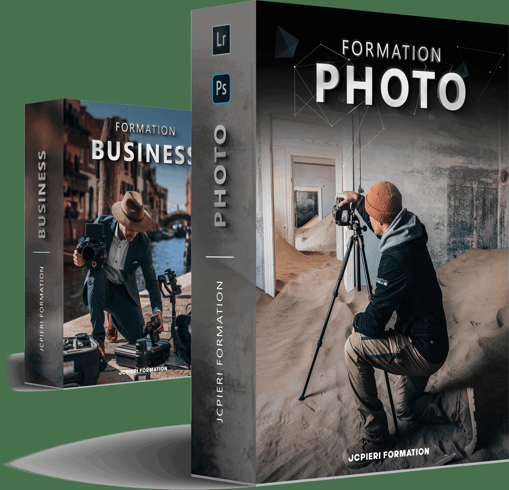formation photo jcpieri boite+business