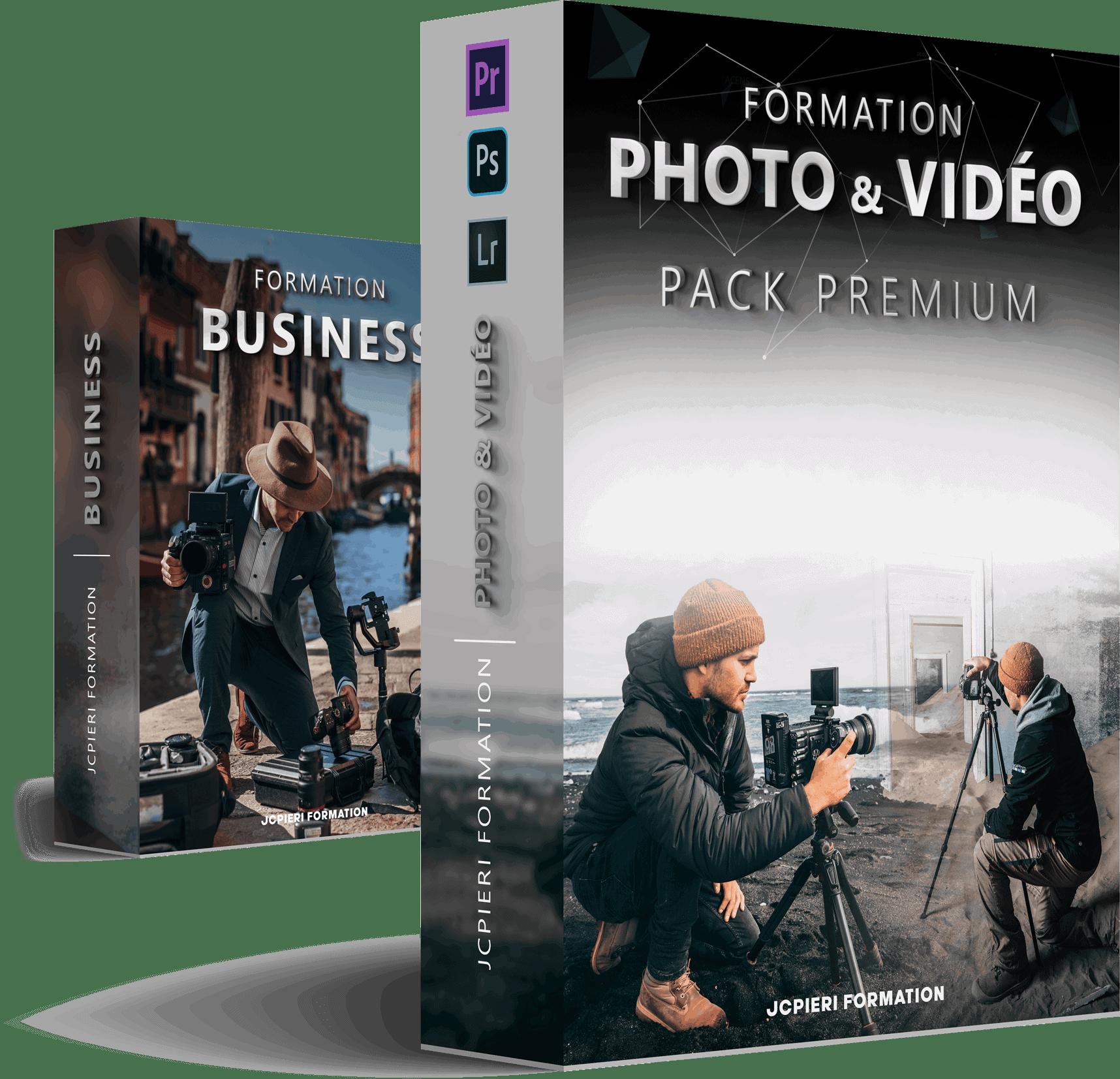 formation photo video premium jcpieri boite+business